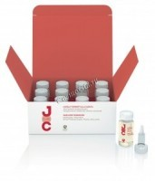 Barex Energizing treatment dermo-vitalizing complex (����������� ������� ������ ��������� ����� � ����������� ����������),12 �� �� 12 ��. - ������, ���� �� �������