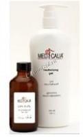 Medicalia Professional Medi-peels LPS peel (ЛПС-пилинг на основе молочной, пировиноградной и салициловой кислот), 120 мл - купить, цена со скидкой