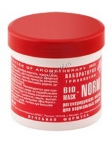 ���� ����-����� �������������� �Bio-Norm Mask�, 250 �� - ������, ���� �� �������