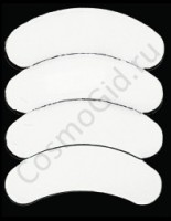 3D-LashesAnti Wrinkle Eye Gel Pads �������� ������� ���������� ��� ���� � ���������� ��.10�� - ������, ���� �� �������