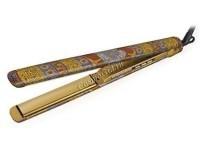 Corioliss Professional styling iron C3 (Стайлер с титановыми пластинами) - купить, цена со скидкой