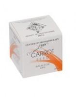 Ирис Бальзам для губ «Морковь дикая»  - купить, цена со скидкой
