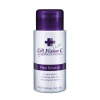 Cell Fusion C Tox peel prep lotion (���������������� �������, ������ � ���������), 150 �� - ������, ���� �� �������
