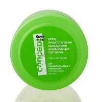 Concept Stimulant cream (Крем препятствующий выпадению и активизирующий рост волос), 300 мл - купить, цена со скидкой