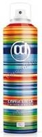 Constant Delight Spray lucidante con olio di argan (Спрей-блеск с Аргановым маслом) 200 мл - купить, цена со скидкой