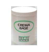 Phyto Sintesi Crema base (Крем массажный базовый), 1000 мл. - купить, цена со скидкой