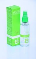 Estel / Спрей-блеск для волос Бриллиантовый блеск, 100 мл. - купить, цена со скидкой