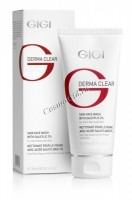 GIGI Dc skin face wash (���� ��������� ��� ���������� ����) - ������, ���� �� �������