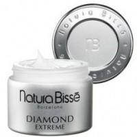 Natura Bisse Diamond Extreme  ������������� ���-����������������� ���� ��� ������������� ���������� ���� 50 �� - ������, ���� �� �������