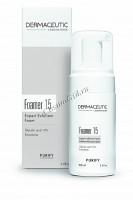 Dermaceutic Foamer 15 (Очищающая пенка), 100 мл. - купить, цена со скидкой