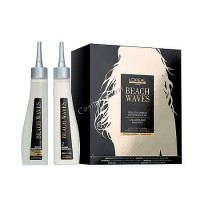 L�Oreal Professionnel Beach Waves (�������������� ������� ��� �����), 2 �������� �� 6 �� �� 100 ��. - ������, ���� �� �������