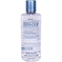 Ericson laboratoire Micellar lotion cleaner (����������� ��������� ������), 250 �� - ������, ���� �� �������