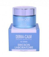 Ericson laboratoire No-stress cream (���� ���-������) - ������, ���� �� �������