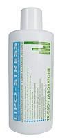 Ericson laboratoire Lipo-massage zeolithe (Термоактивный массажный крем), 500 мл - купить, цена со скидкой