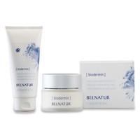 Belnatur ��������� / ���������  M������������� �������������� ���� 50 ��. - ������, ���� �� �������