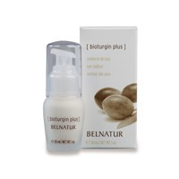 Belnatur BIOTURGIN PLUS / ��������� ���� ���� ��� ������� ���� 30 ��. - ������, ���� �� �������