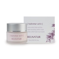 Belnatur HYDROMAR ACTIV / �������� �����  ����������� � ����������� ����-������� 50 ��. - ������, ���� �� �������