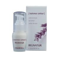 Belnatur HYDROMAR CONTOUR / �������� ������  ����������� � ����������� ����-������� 30 ��.  - ������, ���� �� �������