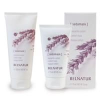 Belnatur SEDAMASK / СЕДАМАСК  Маска-комфорт 75 мл. - купить, цена со скидкой