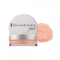 Elizabeth Arden Pro Minerals finishing touch (Пудра прозрачная «Завершающий штрих»), 12 гр - купить, цена со скидкой