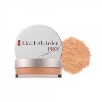 Elizabeth Arden Pro Perfecting minerals foundation spf 25 (Минеральная основа) - купить, цена со скидкой