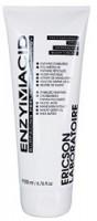 Ericson laboratoire Dermazym body cream (�������� �������������� ���� ��� ����), 200 �� - ������, ���� �� �������
