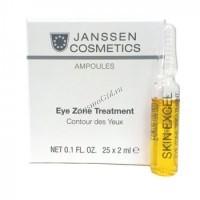 Janssen Eye zone treatment (���� �� ����� ����) - ������, ���� �� �������