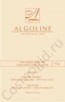 Algoline ����������� ����� � �������� �������, 3*30 �� - ������, ���� �� �������
