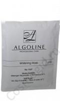 Algoline ������������ �����, 3*30 �� - ������, ���� �� �������