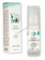 Phyto Sintesi filler antirughe (����������� ������ � ������������ ��������), 30 ��. - ������, ���� �� �������