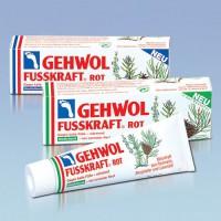 GEHWOL ������� �������, ����� ����  125�� - ������, ���� �� �������
