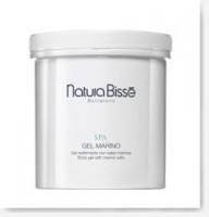 Natura Bisse Marine Gel.Body Gel with Marine Salt ���� � �������� ������ � ��������� 1000 �� - ������, ���� �� �������