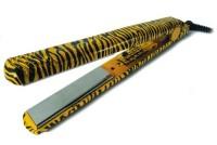 Corioliss City style (Стайлер с титановыми пластинами)  - купить, цена со скидкой