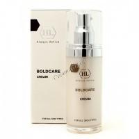 Holy Land Boldcare cream (����), 50 ��. - ������, ���� �� �������