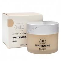 Holy Land whitening mask (������������ �����) - ������, ���� �� �������