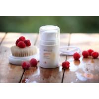 ������ ���������� ��� �������������� ���� Cranberry Peel 50 ��. - ������, ���� �� �������