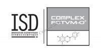 Jean d'Estrees Protect-Concentre (Защитный концентрат), 50 мл - купить, цена со скидкой