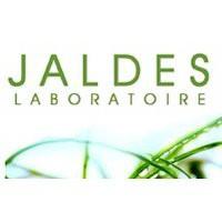 JALDES Минсёр 50 таблеток - купить, цена со скидкой
