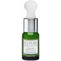 """Keune so pure cooling essential oil (������� ����� """"����������""""), 10 �� - ������, ���� �� �������"""