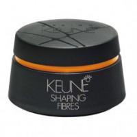 Keune design shaping fibers (��������� ����) - ������, ���� �� �������