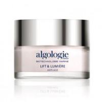 Algologie Blue line cream ( ���� �������� ���� � �������� ��������) - ������, ���� �� �������