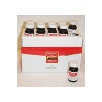 GIGI Kp krotonic peel (peeling 15%) (������ ���������� 15% � �������), 5 �� - ������, ���� �� �������