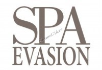 Jean d'Estrees Royaume De Siam - Spa Evasion Kit Pro (����� ������� ����� �� ����� ����������� ����), 2 ��������� - ������, ���� �� �������