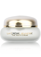GERnetic The youth cream (������������� ������� ���� SPF 7), 50 ��. - ������, ���� �� �������