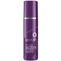 Label.m Therapy age-defying shampoo (������� �������������� �������) - ������, ���� �� �������