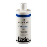 Histomer Cleansing milk (��������� �������), 400 �� - ������, ���� �� �������