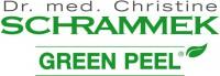 """Schrammek Homecare Set Essential 1 - Набор пост-пилинг """"Основной"""" с тоном """"легкий загар"""" - купить, цена со скидкой"""