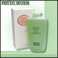 Phyto Sintesi Lozione tonica calendula (Тоник для сухой и чувствительной кожи), 200 мл. - купить, цена со скидкой