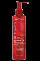 MATRIX ����-������� ����� ����������� ������� Break Fix /����� ���� 195 �� - ������, ���� �� �������