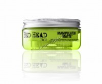 "Tigi Bed Head Manipulator �atte (������� ������� ��� ����� ������� �������� ""������� ���������"")57,5 ��. - ������, ���� �� �������"